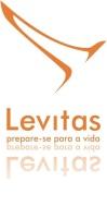 Levitas